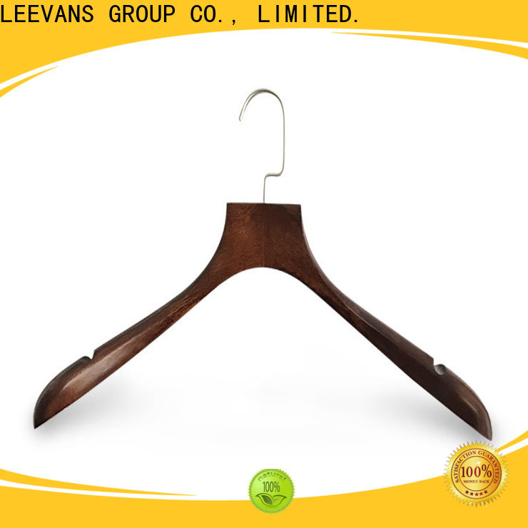 Custom buy clothes hangers extension Supply for kids
