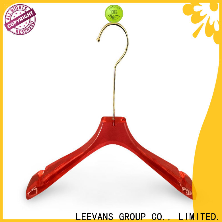 LEEVANS New pretty coat hangers company for trusses