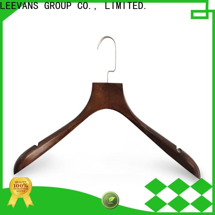 New wooden clip hangers children Suppliers for children