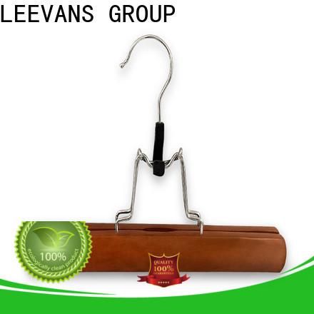 LEEVANS Latest hotel hangers Suppliers for children
