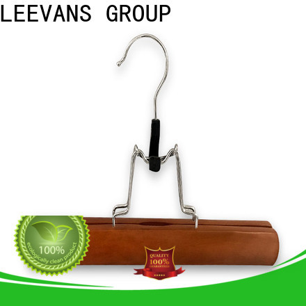 LEEVANS Latest hotel hangers Suppliers for children