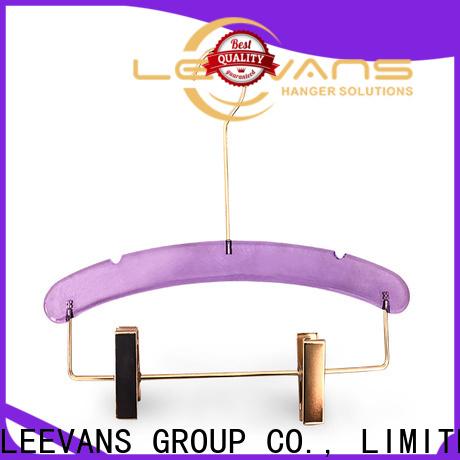 LEEVANS Latest bride hanger Supply for trusses