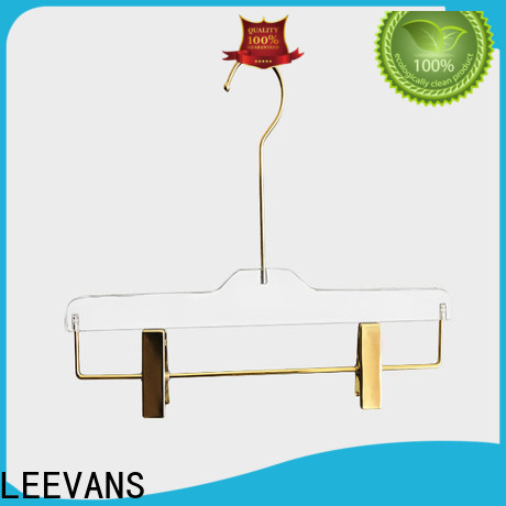 Wholesale hanger price bedroom manufacturers for pant