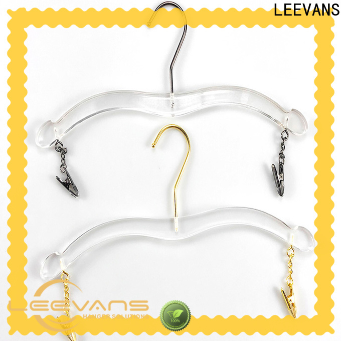 LEEVANS luxurious office coat hanger manufacturers for trusses