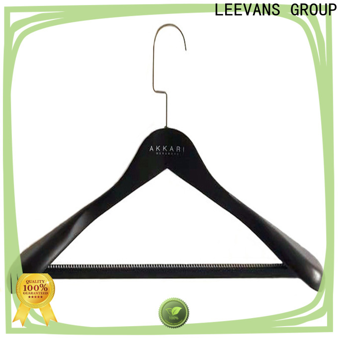LEEVANS Latest buy clothes hangers Supply for clothes