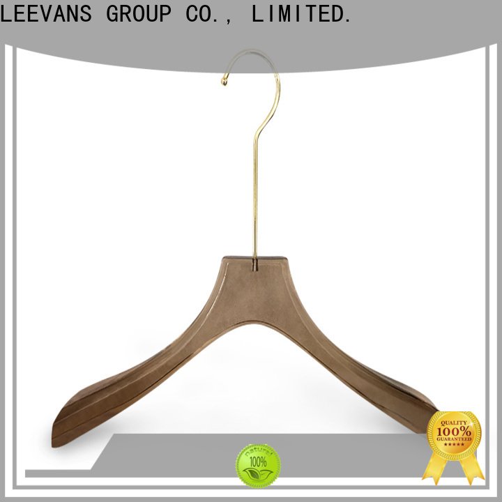 LEEVANS Best hanger price Suppliers for suits