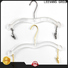 Wholesale travel hangers skirt company for sweaters