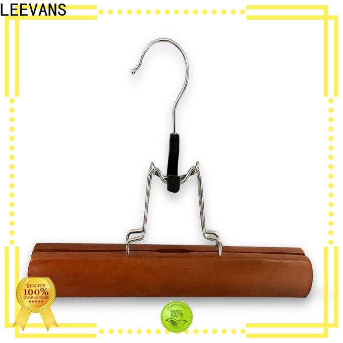 New mens hangers adjustable manufacturers for children