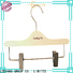 High-quality baby hangers ultra manufacturers for pants