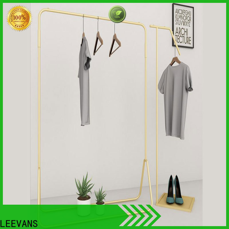 Top clothes display stand Suppliers