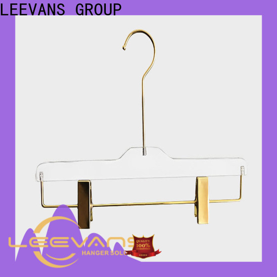 LEEVANS Top hanger price Supply for casuals