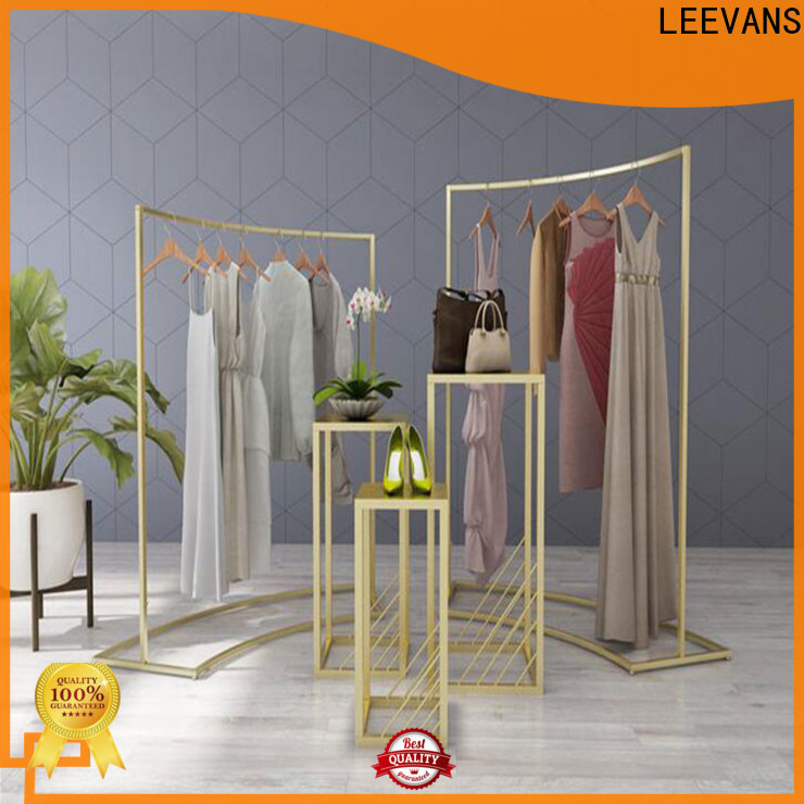 Best clothes display stand Suppliers