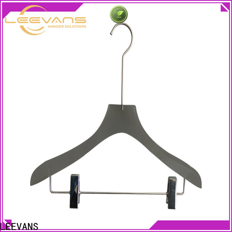 New siding hangers shirts factory for sweaters