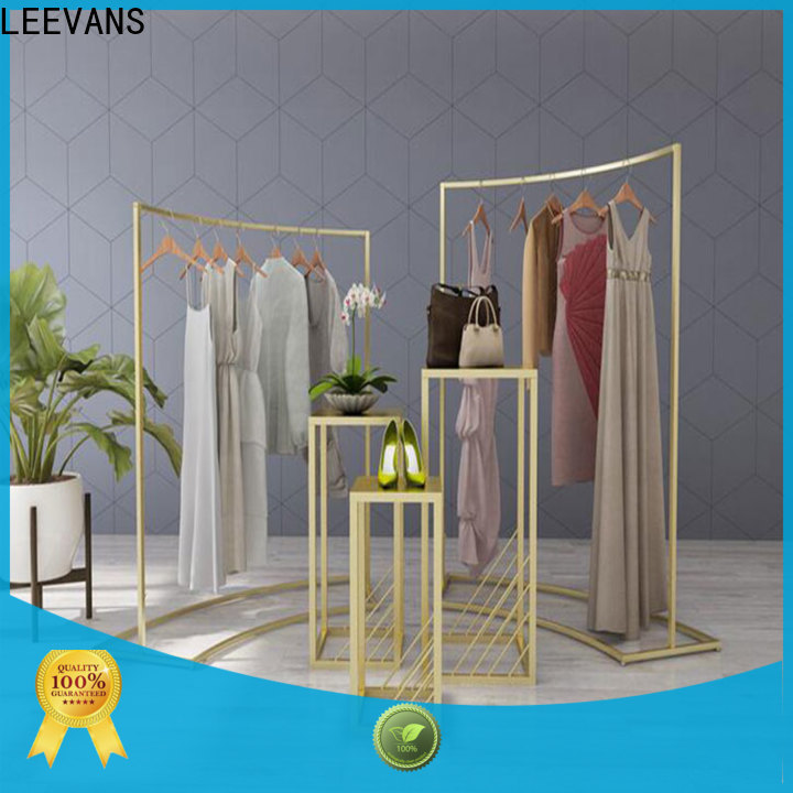 Wholesale clothes display stand Supply
