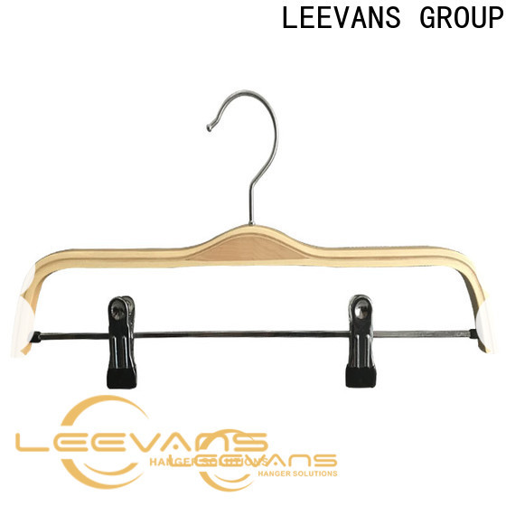 LEEVANS New cheap coat hangers manufacturers for kids