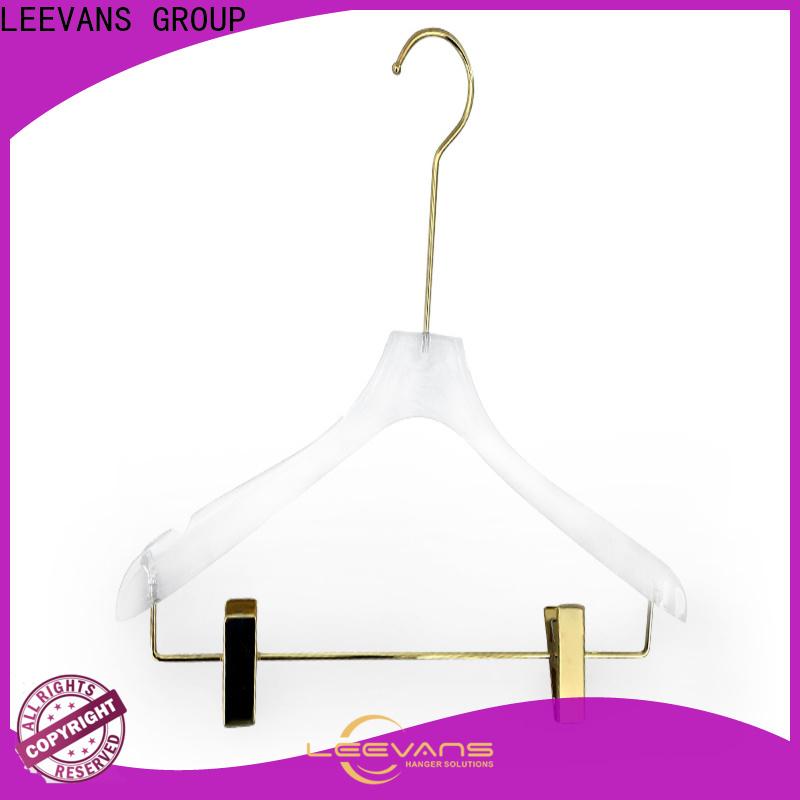 LEEVANS Custom custom made hangers Suppliers for trusses