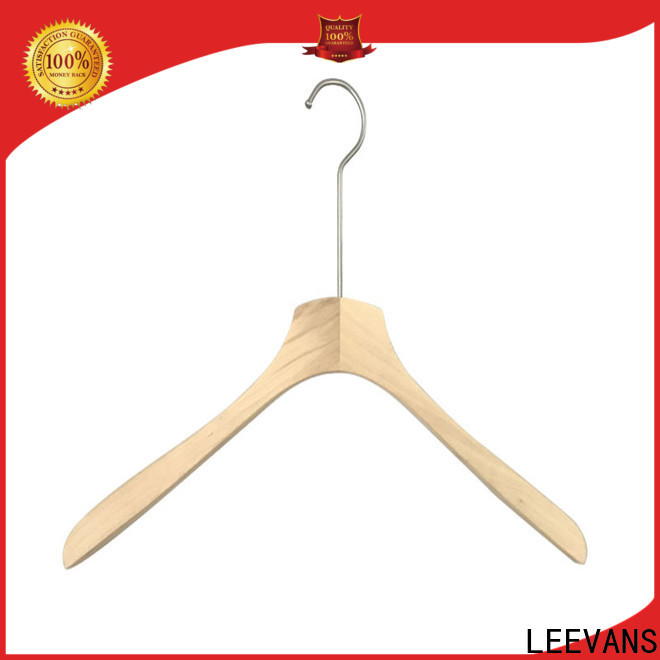 LEEVANS Top pants clothes hangers company for children
