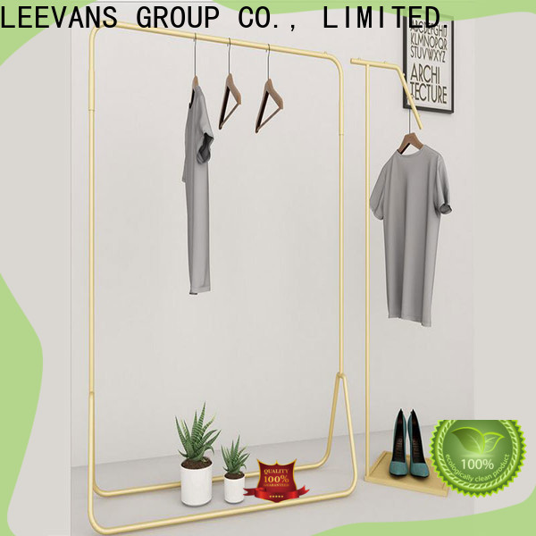 Best clothes display stand manufacturers