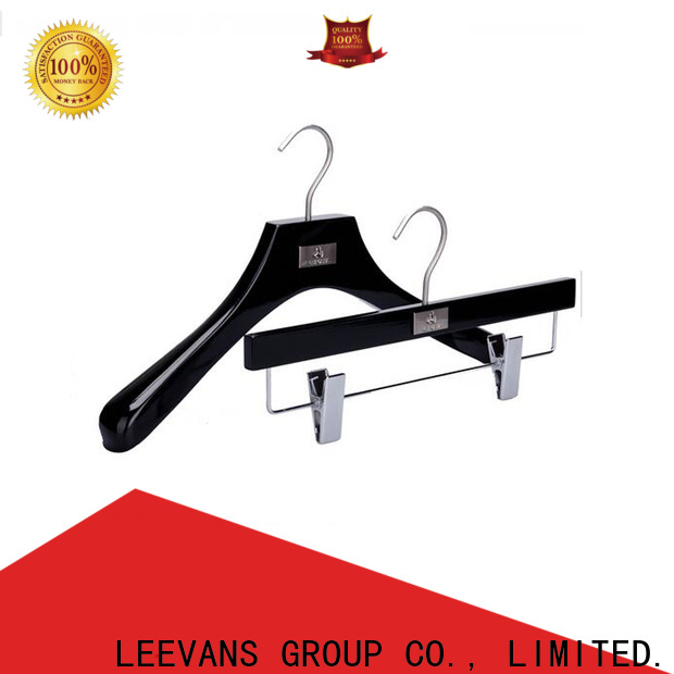 Latest beautiful clothes hangers free Suppliers for kids