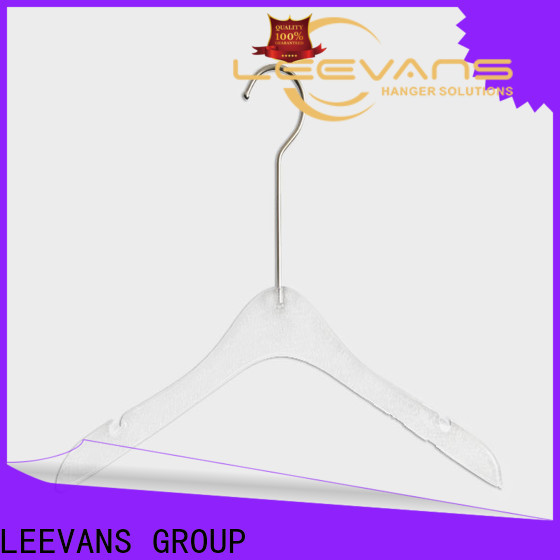 Top pretty clothes hangers store Supply for suits