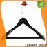 New where can i buy wooden coat hangers white factory for skirt