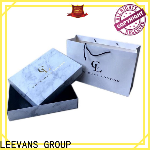 LEEVANS Best clothing display Supply