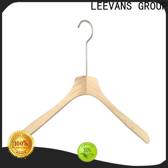 Latest luxury hangers hook company for children