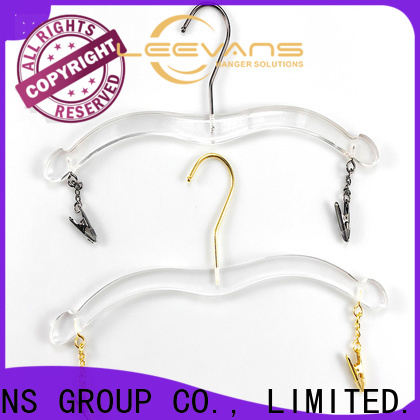 LEEVANS New heavyweight hangers Suppliers for sweaters