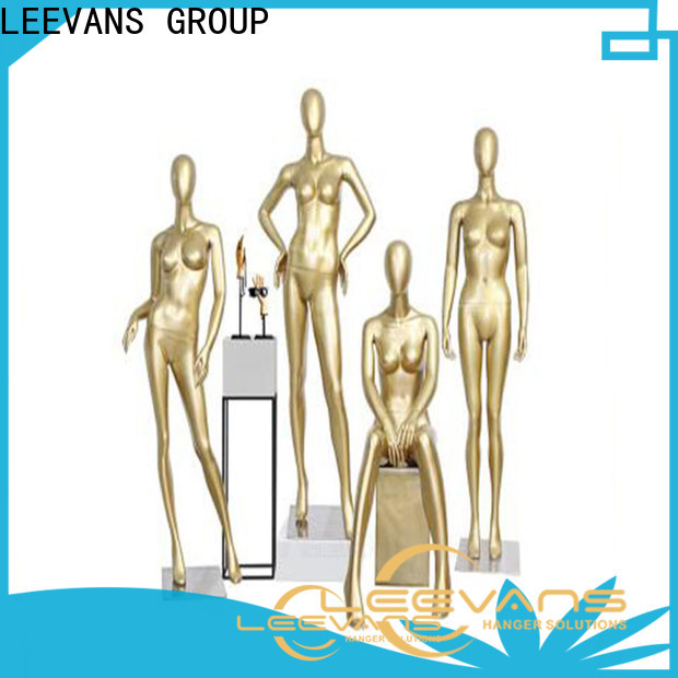 Latest clothes display mannequin Suppliers