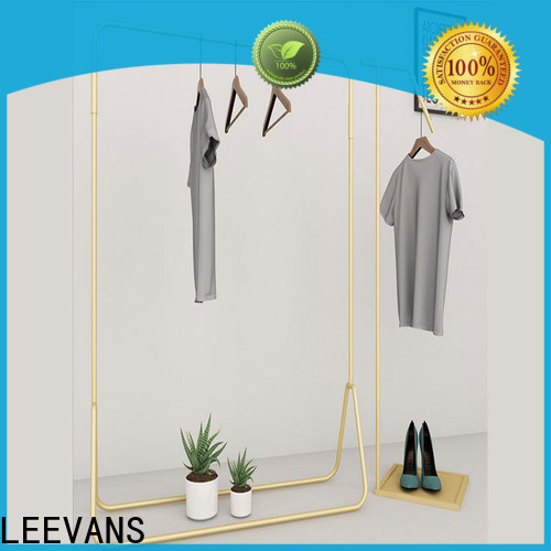 Wholesale clothes display stand Suppliers