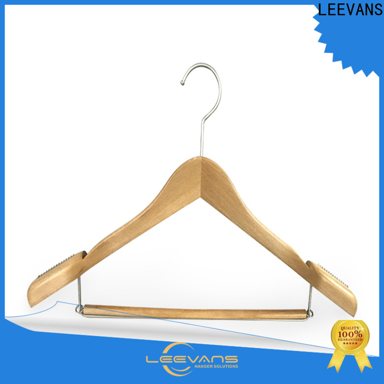 LEEVANS Latest buy hangers for business for clothes