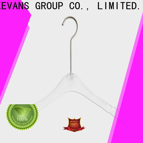 LEEVANS luxurious luxury hangers for business for trusses