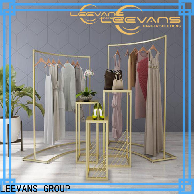 Top clothes display stand manufacturers