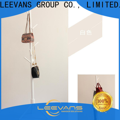 LEEVANS Wholesale clothing display company