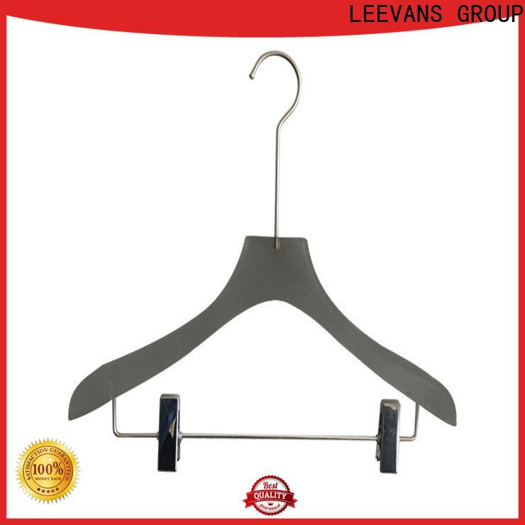 LEEVANS shop cubicle hangers company for casuals