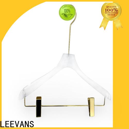 LEEVANS white custom hangers manufacturers for trusses