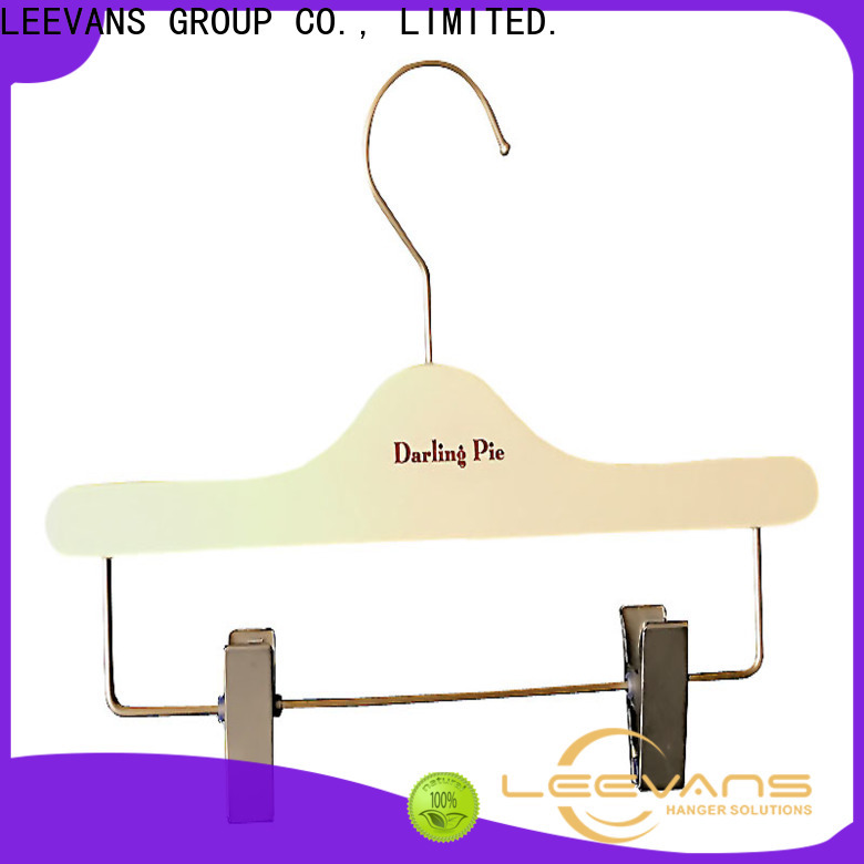 LEEVANS New baby hangers Supply for clothes