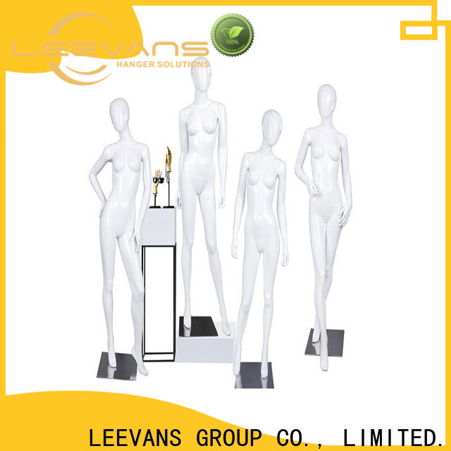 Wholesale clothes display mannequin manufacturers