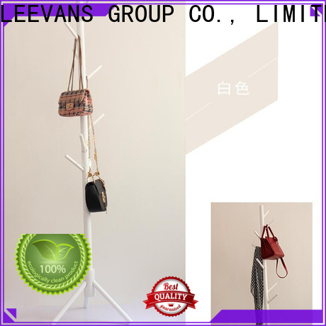 Custom clothing display Suppliers
