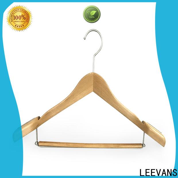 Top luxury coat hangers metal for business for children