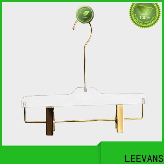 LEEVANS Top office coat hanger Suppliers for casuals