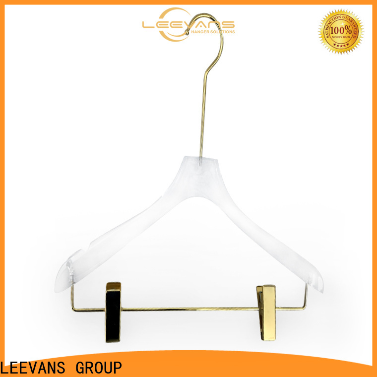 LEEVANS Top cubicle hangers company for trusses
