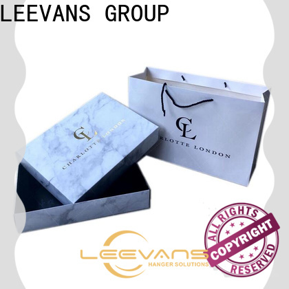 LEEVANS Top clothing display manufacturers