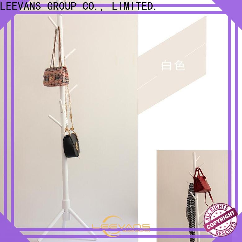 LEEVANS Wholesale clothing display Supply