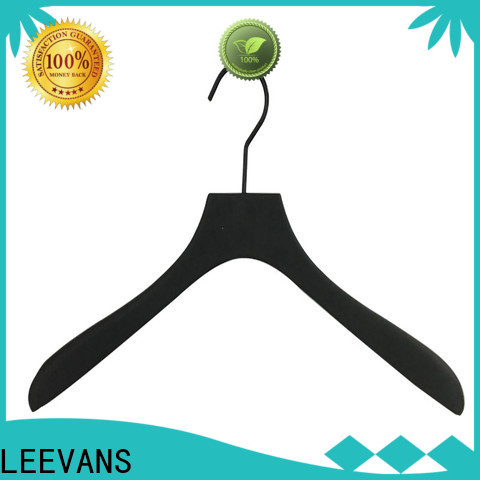LEEVANS on hanger for clothes online Supply for pants
