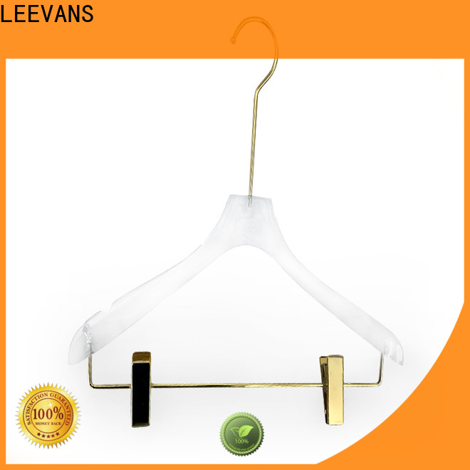 LEEVANS metal siding hangers factory for trusses