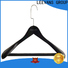 Wholesale childrens clothes hangers sales manufacturers for clothes
