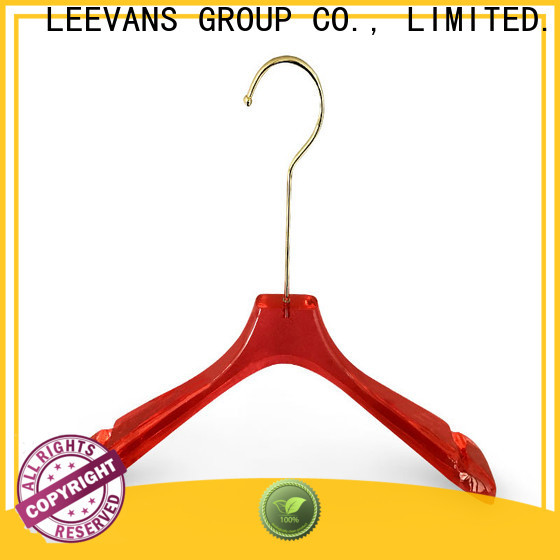 Latest kids coat hangers or manufacturers for casuals