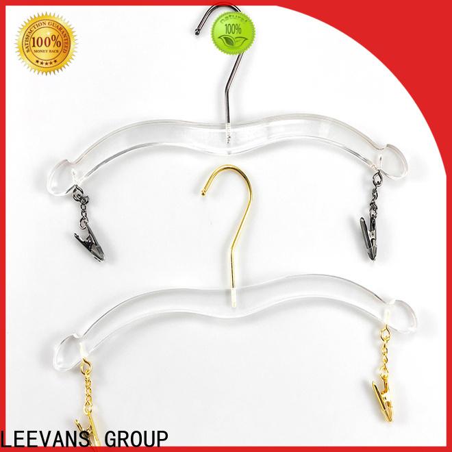 LEEVANS Top luxury hangers company for casuals