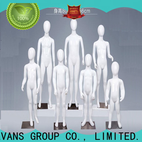 New clothes display mannequin Suppliers